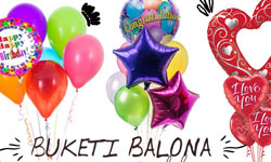 baloni balon shop